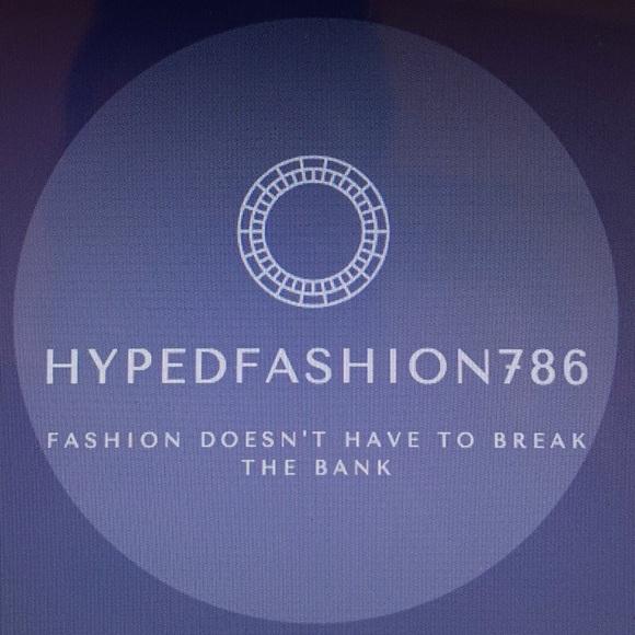 hypedfashion786